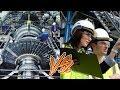 Ingeniería Industrial VS Ingeniería Mecánica | Dato Curioso