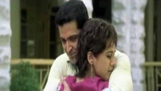 """Клип на фильм """"Цель жизни"""" Lakshya"""