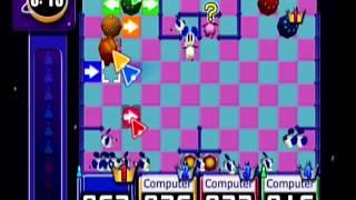 ChuChu Rocket [Dreamcast, 2000]