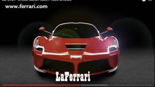Gambar cover Fastest Supercars Acceleration in the world !!!!!!!!!!!!!!!!!!!!!!!!!!!!!!!!!!!!!!!!!  wapwon TV