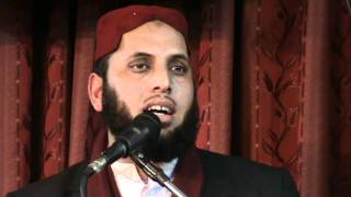 Video Bara Sohna tera laal Amina by Sajjad Hussain Qadri Greece download MP3, 3GP, MP4, WEBM, AVI, FLV Mei 2018