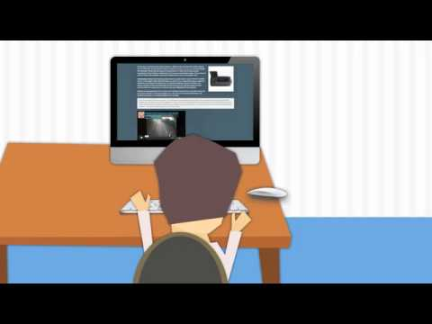 Markerstudy Taxi Insurance Video - Camera Taxi Insurance