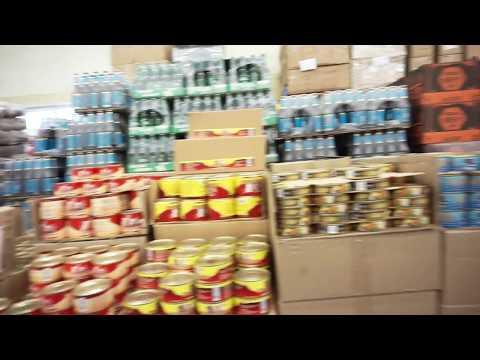 В Йошкар-Оле открылся новый магазин СВЕТОФОР