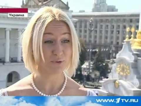правой цыбань алина александровна фото биография гриль разогреваем