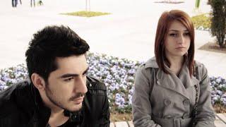 Murat Yürük - Varsa Kaderde - Video Klip