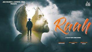 Raah - Prabh Dhaliwal Mp3 Song Download