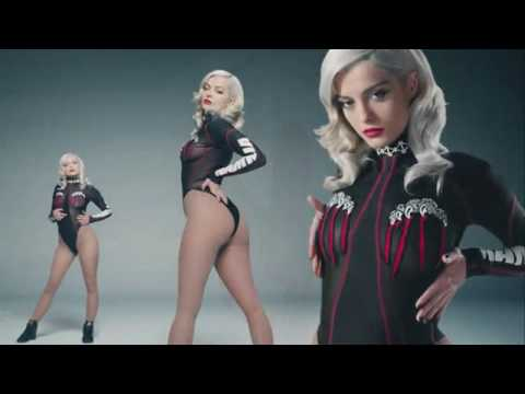 https://videoder.zone/meant-to-be-bebe-rexha-mp3-song-download/