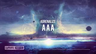 adrenalize---aaa-edit