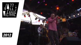 Le Journal du festival Jazz à Vienne - 11 juillet 2012
