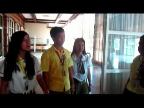 masamang epekto ng pag inom ng alak thesis pdf