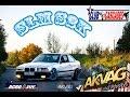 SLM S2K Drift BMW E36 325I Coup�