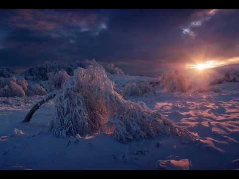 Salvatore Adamo - Tombe la neige  - Падает снег