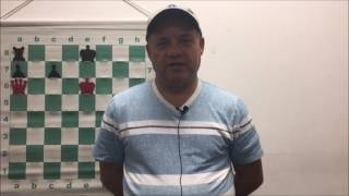 How to Become a Master at Chess - Advice From USCF Life Senior Master With 30+ Years of Teaching