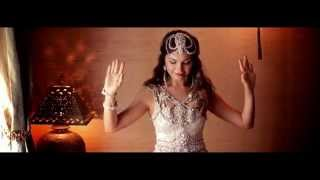 Индийская Свадьба (свадьба года 2014) lovelyfest.com.ua