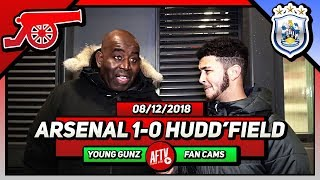 """I'm SCARED Man City Might Move For Torreira!"" (Robbie) 