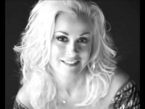 Lorrie Morgan -- Back In Your Arms Again