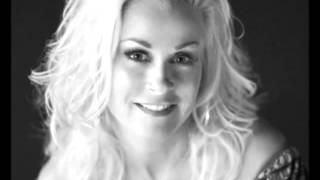 Watch Lorrie Morgan Back In Your Arms Again video