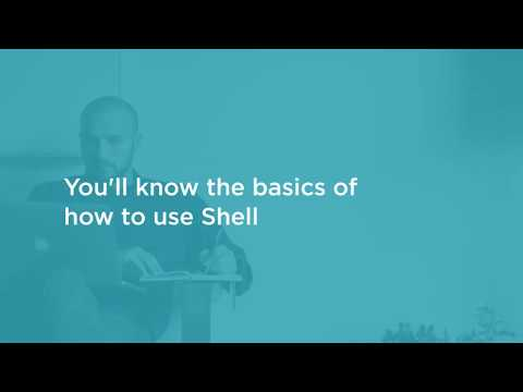 xamarin-skills:-using-the-xamarin.forms-shell-course-preview