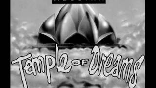 Messiah - Temple Of Dreams
