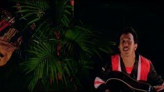 Download lagu Kesempatan Dalam Kesempitan Cinta Matiku Hanya Untuk Mona MP3