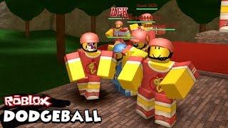 YAKARTOP PLAYING - Roblox Real Life #6