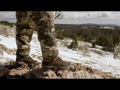 Cabela's | Meindl Men's GORE-TEX Surround Hunting Boots