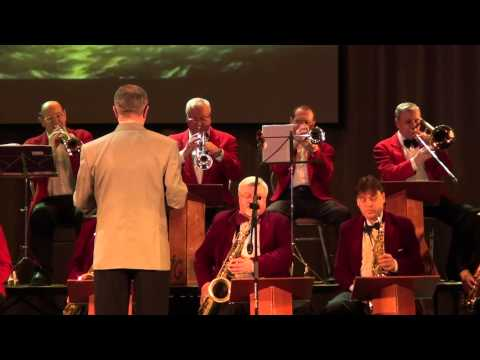 Микс– Jazz Dance Orchestra Валенки Studio Edit