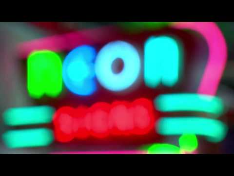 Neon Factory TV/WEB Video