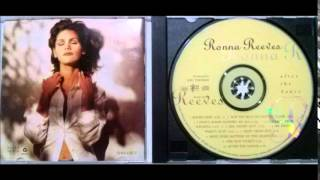 Watch Ronna Reeves I Dont Know Nothin At All video
