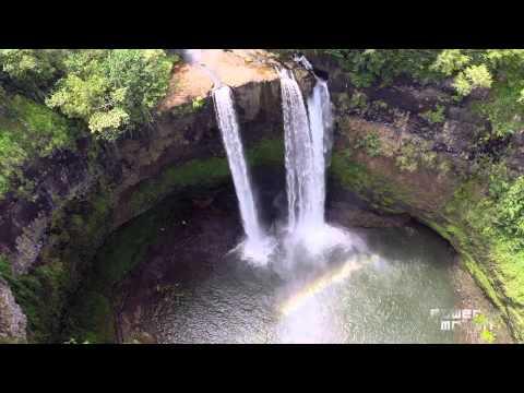 kauai-2014