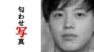 竹内涼真が、熱愛を報道された里々佳との関係を否定した 【チャンネル登...