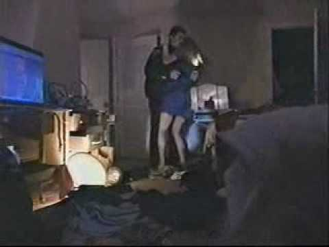 Rescue 911 - Episode 616 - Woman hides from intruders