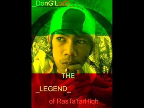 reggae baso by DonG'LOrD Mp3