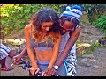 Download Popcaan - Mad Me | Dancehall Sings Riddim | 2015 MP3 song and Music Video