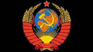 Гражданин СССР зашел в банк спросить... У всех паспорта рф фальшивые.