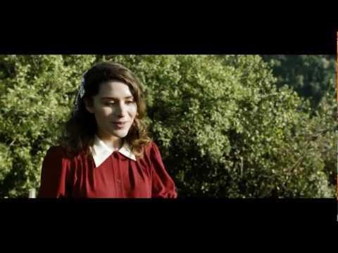 Kelebeğin Rüyası Soundtrack - Sevgilerde letöltés