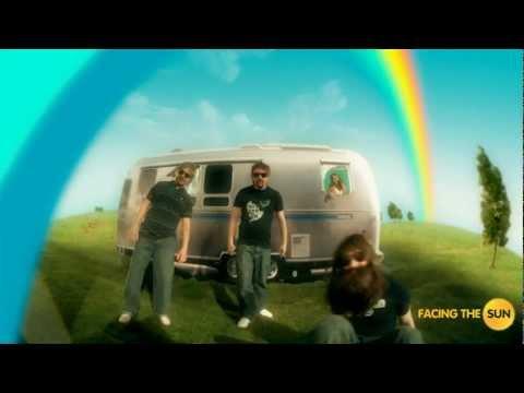 Ъпсурт - Мрън, мрън [Official HD Video]