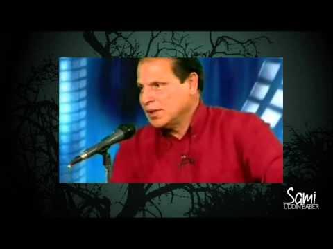 Sami Uddin Baber - DM Special Live (DM Digital TV)