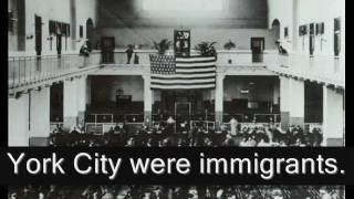 New York Immigrants 1880 - 1920_0002.wmv