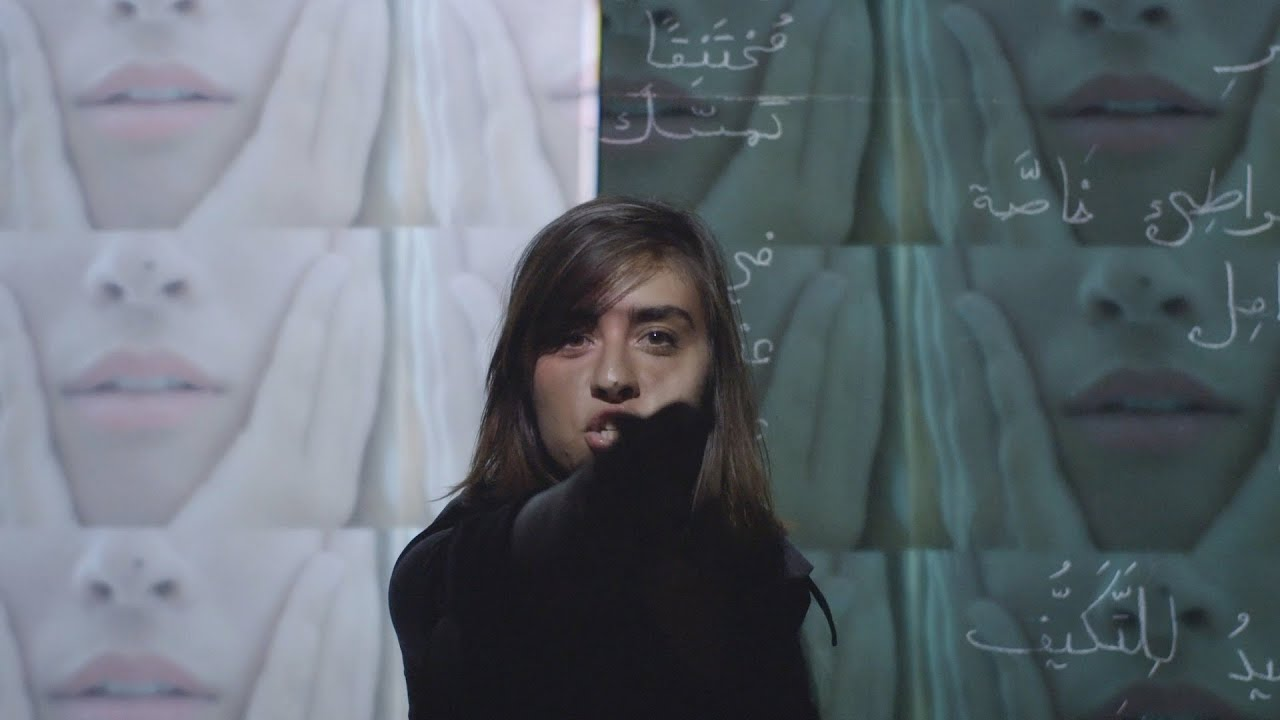 Download Postcards - Mother Tongue (Official video)