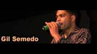 Gil Semedo - Nos Lider
