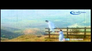 Endhan Nenjil in Kalaignan Movie