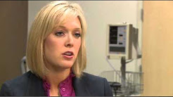 Acid Reflux Solution: Magnets to the Rescue by Heartburn Center of South Texas Dr. Leah Dill