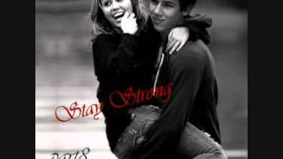 Stay Strong A Niley Story part 8