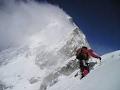 Skier quand t'es débutant ou Pro du ski ? – Moments extraordinaires