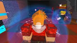 CHIPMUNK VS SCARY ELEVATOR ON ROBLOX! SCARIEST ELEVATOR IN ROBLOX (FUNNY ROBLOX VIDEO)