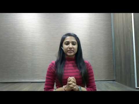 CBSE Class 10 Science Board Exam Preparation, Tips, Pattern