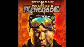 C&C Renegade [OST] : Command & Conquer