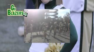 UAB vs Memphis - GoBlazers.TV