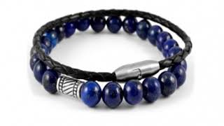 видео Стильные женские браслеты и фото браслетов для часов, золотых, серебряных и кожаных аксессуаров
